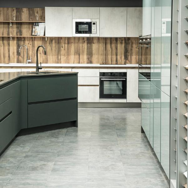 Kitchen Design Showrooms: Kitchen-showroom-leeds