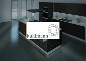 KUHLMANN KITCHEN SHOWROOM in York (Leeds)